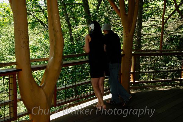 2011-0714 (Engagement)