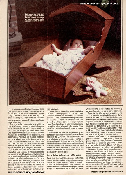 construya_cuna_mecedora_marzo_1984-0002g.jpg