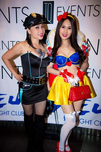 171027 TQ's Halloween Party 0058.JPG