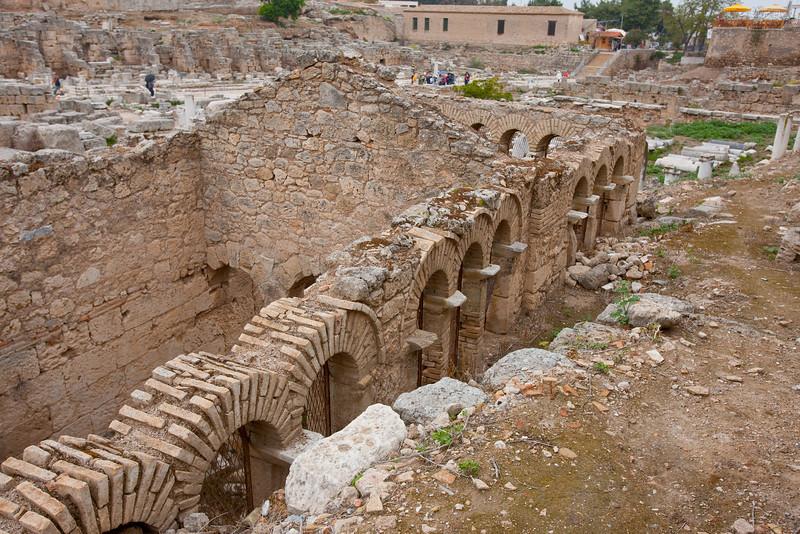 Greece-4-2-08-32859.jpg