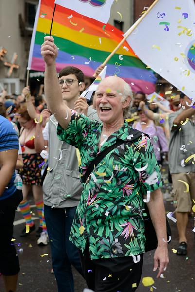 Gay-Pride-Parade-2015-265.jpg