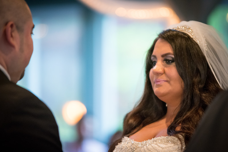 Lumobox Wedding Photo-110.jpg