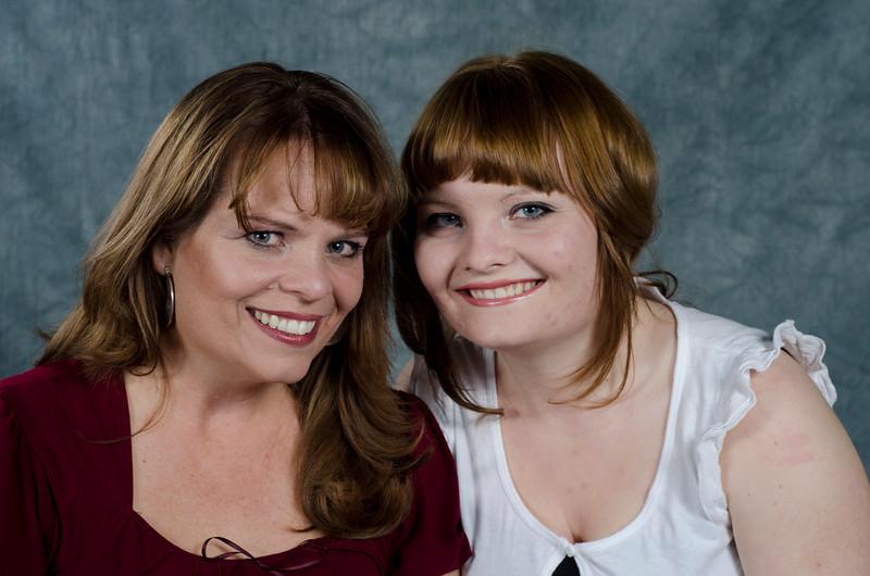 Gina & Karah-9.jpg