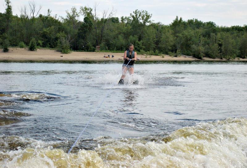 Minnesota_2010_130_L.JPG