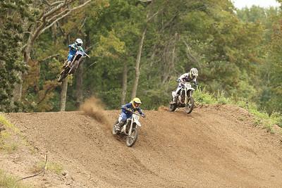 Raceway Park Motocross - 9/5/21