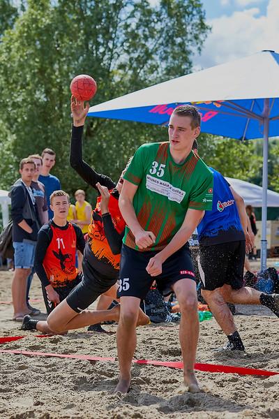 Molecaten NK Beach Handball 2016 dag 1 img 327.jpg