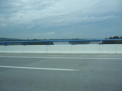 Flood 2011-9-10