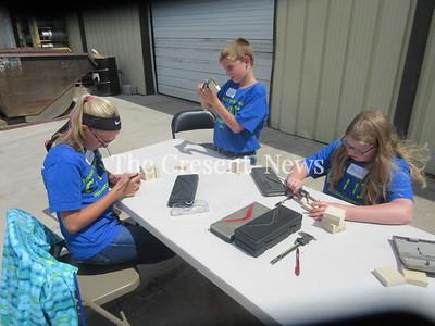 07-27-18 NEWS 5 mill camp