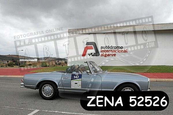 ZENA 52526.jpg