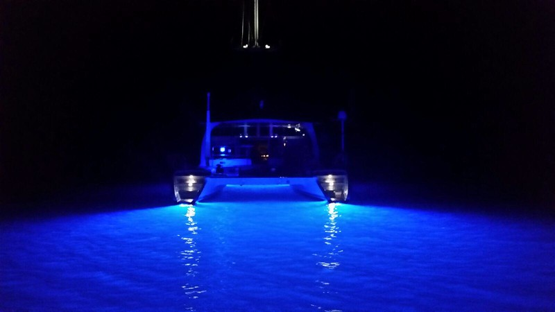Underwater Lights Stern.jpg