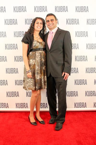 Kubra Holiday Party 2014-30.jpg