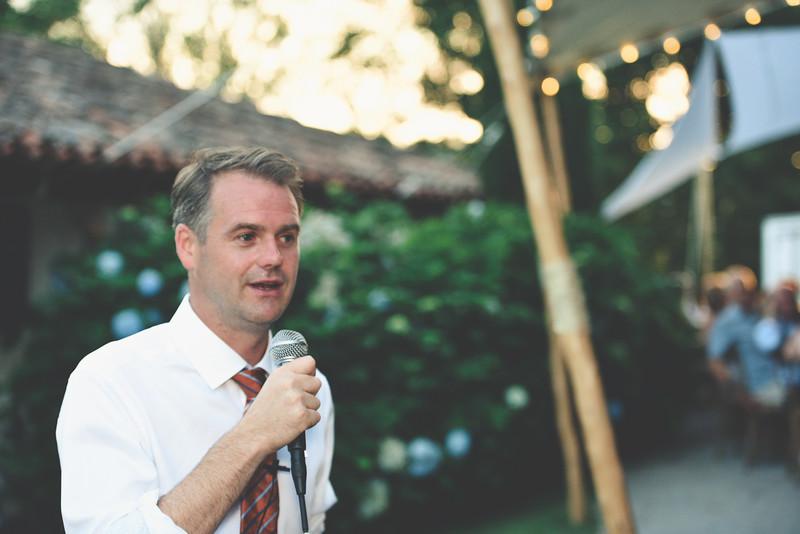 Awardweddings.fr_Amanda & Jack's French Wedding_0858.jpg