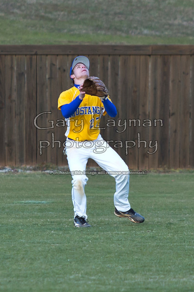 Mantachie at Saltillo 2-16-13