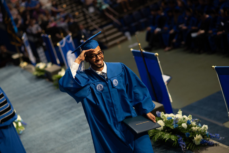 May 12, 2018 commencement -2017.jpg