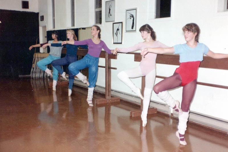 Dance_2697_a.jpg