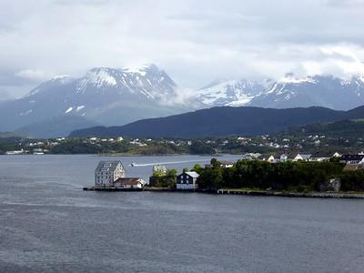 Aalesund  2015-06-24