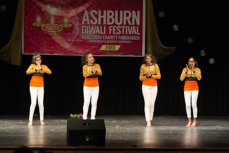 ashburn_diwali_2015 (305).jpg