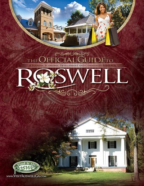 Roswell VG 2011 Cover (2).jpg