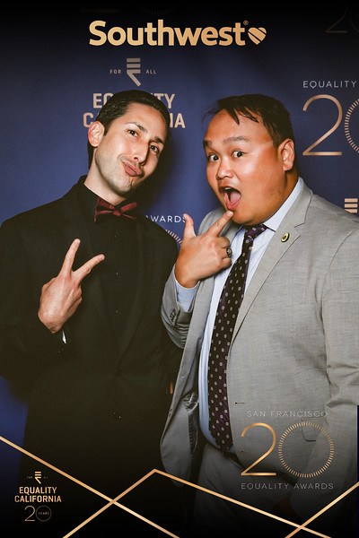 EQCA San Francsico Awards 2019-3118.jpg