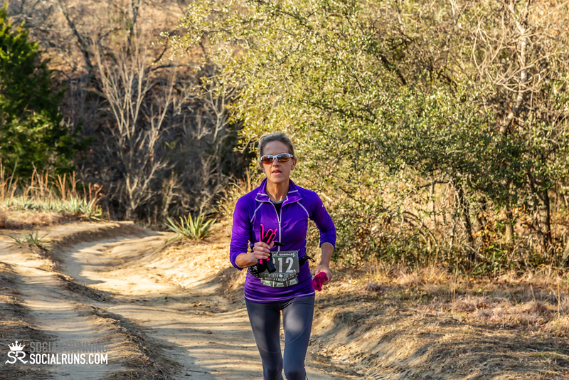 SR Trail Run Jan26 2019_CL_4642-Web.jpg