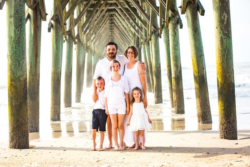 Topsail Island Family Photos-154.jpg