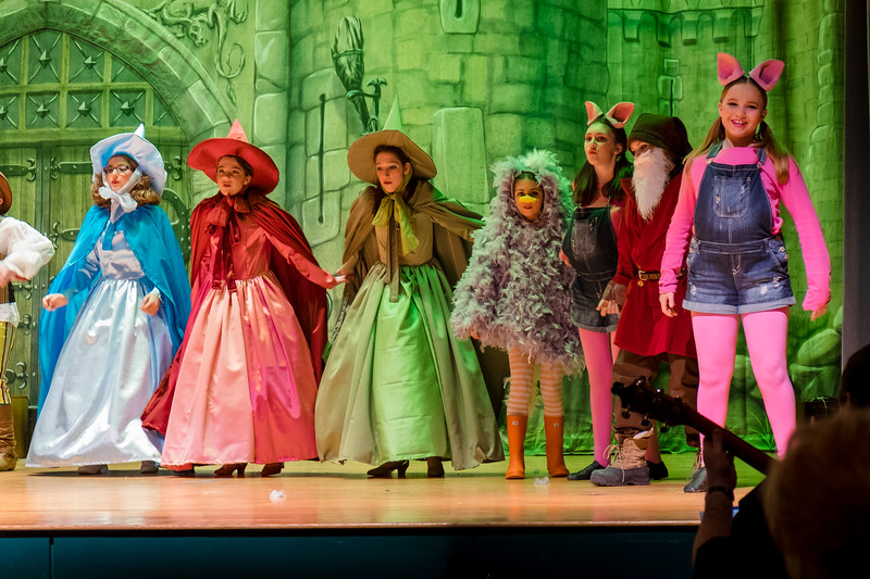 2015-03 Shrek Play 3289.jpg