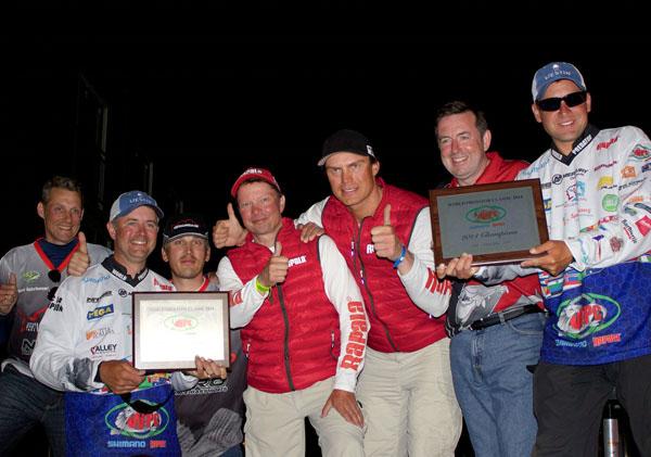 Champins-runners-up-third-place.jpg