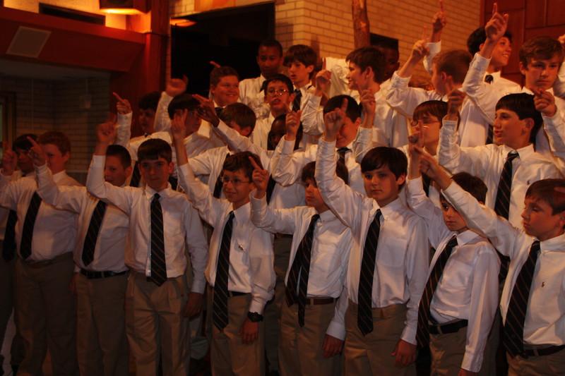 6th Grade Chorus  - May 1, 2012 075.JPG