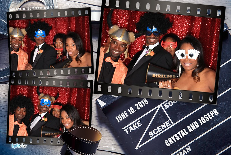 wedding-md-photo-booth-084332.jpg