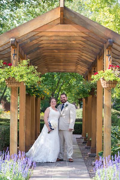 Wedding 275.jpg