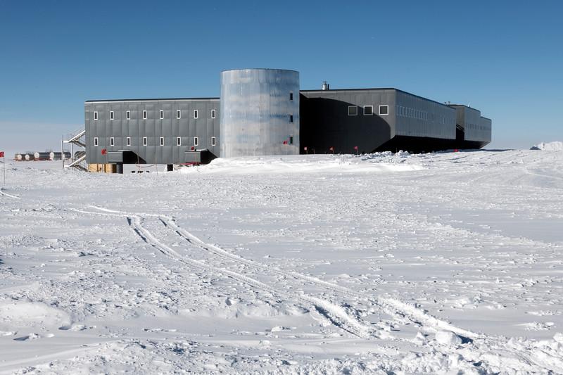 South Pole -1-4-18075820.jpg