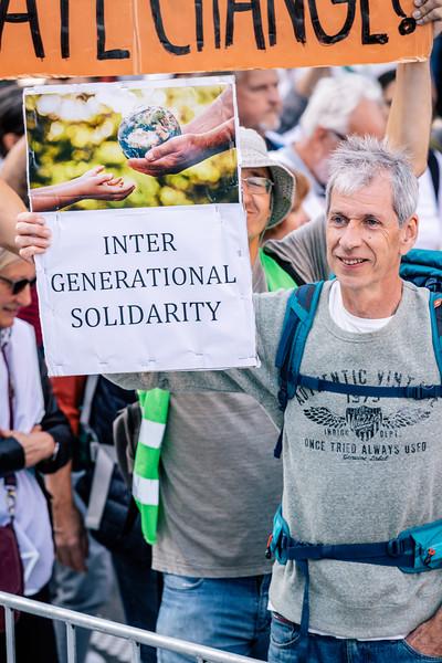 2019-09-20_Global Climate Strike_0107.jpg