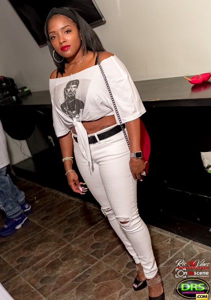 CHARMAINE VIBES ALL WHITE BDAY BASH FEAT. DEXTA DAPS LIVE-5.jpg