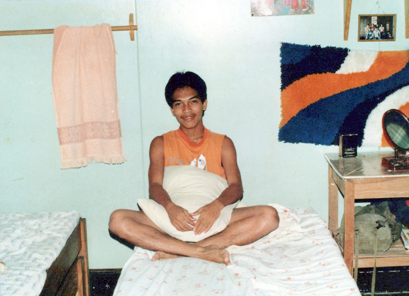 1980s_Summer_Ranudo days_0007_a.jpg