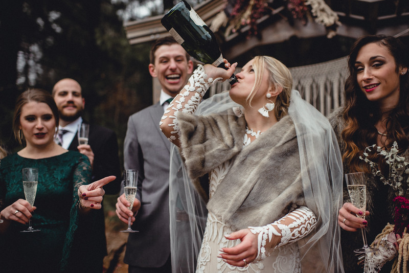 Requiem Images - Luxury Boho Winter Mountain Intimate Wedding - Seven Springs - Laurel Highlands - Blake Holly -1251.jpg
