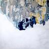 Meridian-Iorillo, 50x50 canvas