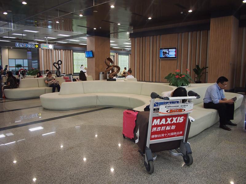 P9262627-waiting-lounge.JPG