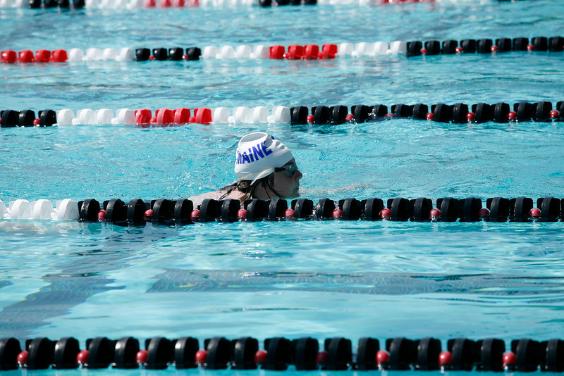 Aquatics Special Olympics national 2011 - 075.jpg