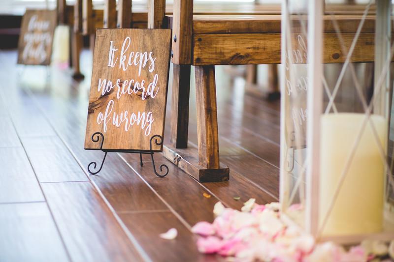 acacia and dan wedding print-40.jpg