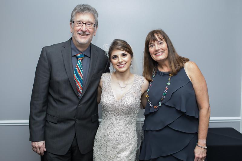 Houston Wedding Photography ~ Brianna and Daniel-1637.jpg