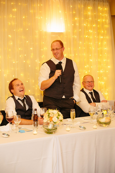Adam & Katies Wedding (906 of 1081).jpg