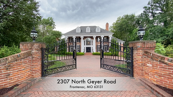 2307 North Geyer Road
