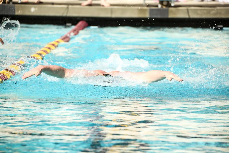 181111 CMS vs Chapman Swimming Diving-708.jpg