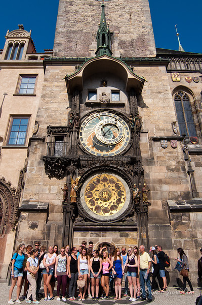 czech-republic-austronomical-clock-4252.jpg