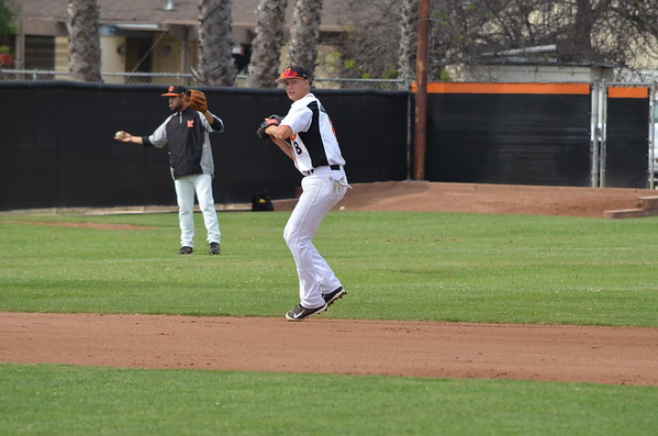 VC-Baseball_vs_Oxnard_2015-03-17