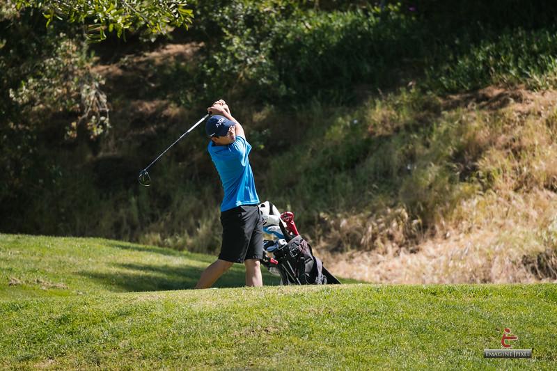 20180516-South-Pointe-Golf-1140.jpg