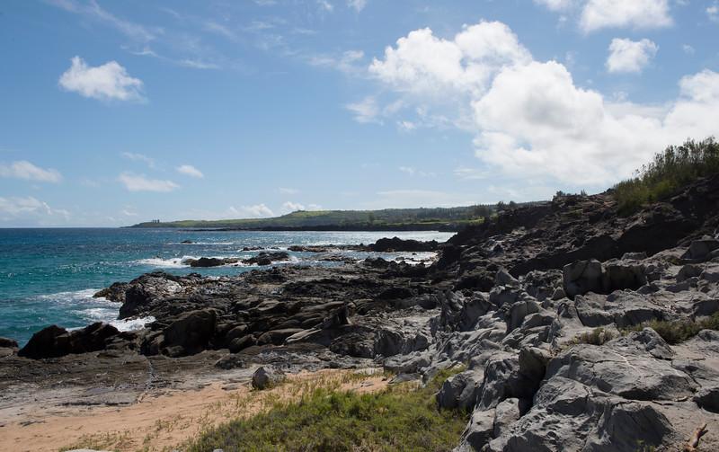 hawaii_0347.jpg