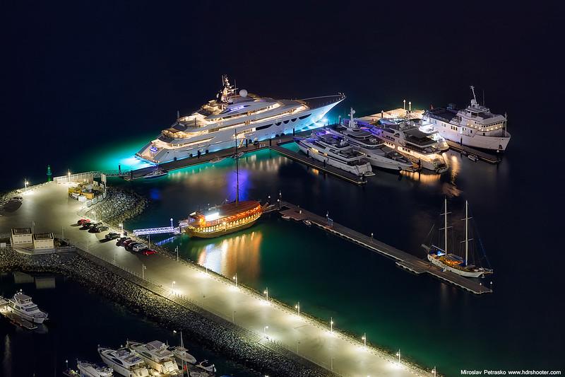 Dubai-IMG_6201-web.jpg