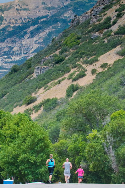 Provo Canyon Half Marathon 024.jpg