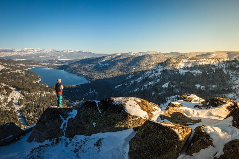 Donner-Snowshoe-Hiking-7274.jpg